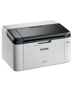 Brother Compact Monochrome Laser Printer HL1210W