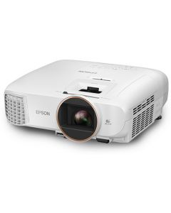 Epson Full HD 1080p Home Theatre Projector EH-TW5820