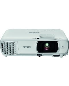 Epson Full HD 1080p Projector EH-TW710