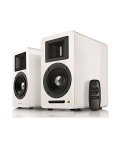 Edifier Airpulse Active Speaker System A100 - White
