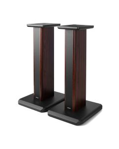 Edifier Pair Of Speaker Stands ST200 for A200