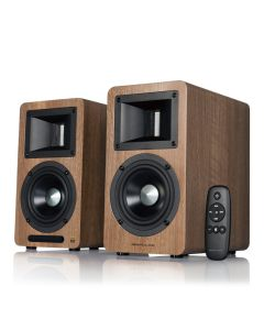Edifier Airpulse Active Speaker System A80 - Brown