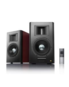 Edifier Airpulse Active Speaker System A300 - Brown