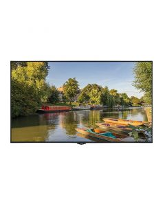FINLUX Large Format Display PDM 43 1080P 24/7