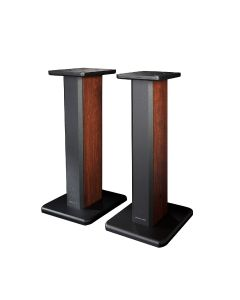 Edifier Pair Of Speaker Stands ST300 for A300